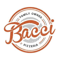 Family owned since , Pizza Now has 3 convenient locations in Aurora, West Chicago, and Hanover Park to serve you. We provide the best taste, value, and quality. We will get your pizza ready fast: 1-topping pizzas are ready in 5 minutes! Check out our great specialty pizzas and other menu selections and call your order in for takeout.
